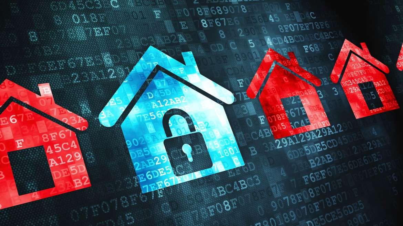 Hoe kan ik mijn woning beveiligen tegen inbrekers?